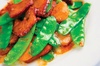Moon Wok - Valencia: $10 For $20 Worth Of Casual Chinese Cuisine