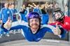 Manchester Indoor Skydiving Experience