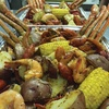 LOWRY'S CRAB SHACK - Hamilton Meadow: $15 For $30 Worth Of Seafood Dinner Dining