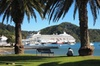 Shore Excursion: Highlights of Marlborough Wine Region from Picton