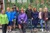 Liverpool Guided Walking Culture and History Tour