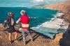 Gran Canaria: Ocean 360º Tour