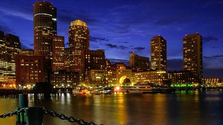 Boston Whale Watching - Deals in Boston, MA   Groupon