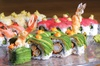 $15 For $30 Worth of Japanese Dining