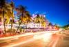 Ocean Drive Miami Parking Deals