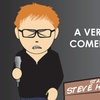 """Comedian Steve Hofstetter: """"Comedy Without Apology"""" - Saturday Febr..."""