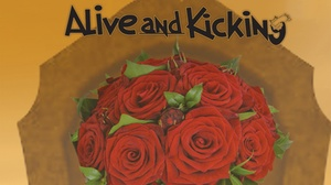 Arts Center at Dunham: Alive and Kicking at Arts Center at Dunham