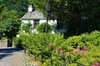 Private Tour: Lakeland Poets: Wordsworth and his circle - Full Day ...