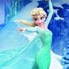 """Frozen"" Sing Along - Saturday, Feb. 24, 2018 / 7:00pm"