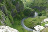 Wells, Cheddar Cheese and Cheddar Gorge - Private Day Trip from Bri...