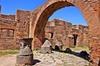 Tour per piccoli gruppi a Ostia Antica, le rovine segrete di Roma