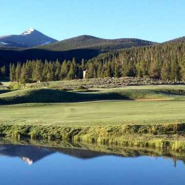 23++ Breckenridge golf club coupons ideas