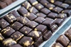Make your own Praline Chocolates