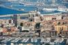 Tour du bord de mer de Marseille : visite privée de Marseille et Ai...
