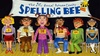 "STAR Repertory Theatre  - Downtown Escondido: ""The 25th Annual Putnam County Spelling Bee"" - Sunday July 31, 2016 / 2:00pm"
