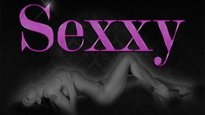 """Westgate Cabaret: """"Sexxy"""""""