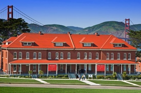 The Walt Disney Family Museum Admission in San Francisco at The Walt Disney Family Museum, plus 9.0% Cash Back from Ebates.