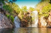 Litchfield National Park Waterfalls Day Trip From Darwin Including ...