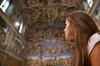Accesso anticipato alla Cappella Sistina, più ingresso saltafila a ...