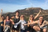 Large Group Private Tour of Los Angeles