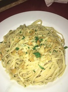Pecorino's Pizzeria & Restaurant: $10 For $20 Worth Of Casual Italian Dining