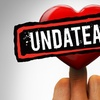 """""""Undateable"""" - Friday December 16, 2016 / 9:30pm"""