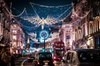 Shopping Tour in London:Exclusive and Private for up to 8 travellers