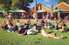 Sunday Afternoon Swan Valley Wine & Brewery Tour from Perth