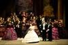 La Traviata, Opera originale con balletto