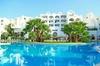 ✈ TUNISIE | Hammamet - Lella Baya & Thalasso 4* - Tout inclus