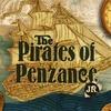 """The Pirates of Penzance Jr."" - Friday, Feb. 23, 2018 / 7:00pm"