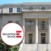 Cultural Events at Edlavitch DCJCC - Thursday August 3, 2017 / 7:15...