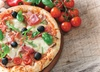 $15 For $30 Worth Of Pizza, Pasta & More