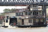 Adelaide Hills Tour & River Murray 3 Hour Lunch Cruise