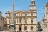 Excursion en Provence d'une journée au départ d'Aix-en-Provence: s...