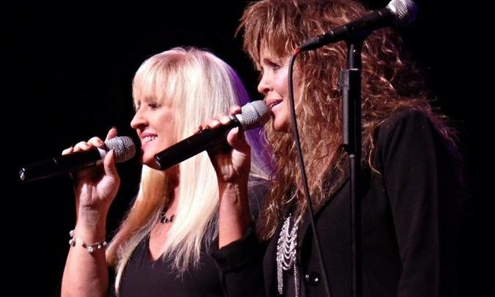 Grand Country Music Hall - Springfield MO: Ozarks Gospel