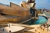 Tour privado: Museo Guggenheim Bilbao