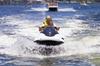 Alabama Extreme Watersports - Mobile / Baldwin County: 8 Hour Orange Beach Jet Ski Rentals
