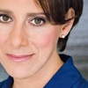 """A Broadway Cabaret"" With Judy Kuhn - Saturday, May 5, 2018 / 8:00pm"