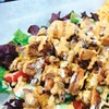 $15 For $30 Worth Of Mediterranean Cuisine