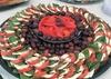 Tosco Pizza and Italian Restaurant - Villanova: $10 For $20 Worth Of Casual Italian Dining