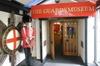 South Bank (London Bridge area) Walking Tour & Guards Museum Entry ...