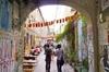 Der Rundgang durch das echte Berlin: Kunst, Speisen und Gegenkultur