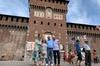 Tour privato guidato del meglio di Milano con Duomo, teatro La Scal...