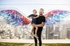 Skip the Line: OUE Skyspace Los Angeles Admission Ticket with Optio...