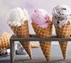 $10 For $20 Worth Of Polish Water Ice & Ice Cream