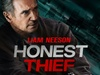 Tickets to see Honest Thief: Drive-In Cinema