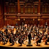 Longwood Symphony: An Evening of Beethoven - Saturday, Mar. 10, 201...