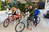 South Beach Tandem Bike Rental