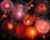 Yacht Manhattan - Midtown Manhattan: New Year's Eve Fireworks Cruise at Yacht Manhattan
